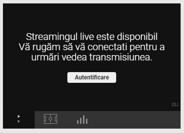 Streaming Serie A