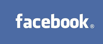 Andrei Dumitru Facebook