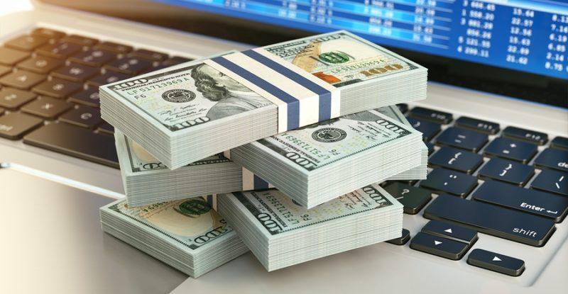 Cum rulezi bonusul de bun venit de la Betano. Exemple concrete